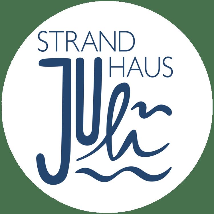 Strandhaus JUli auf Rügen